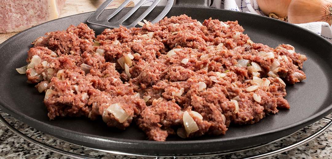 corned-beef-with-cabbage