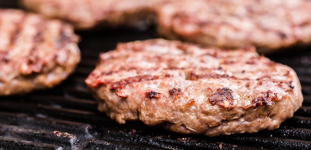 classic-beef-hamburger