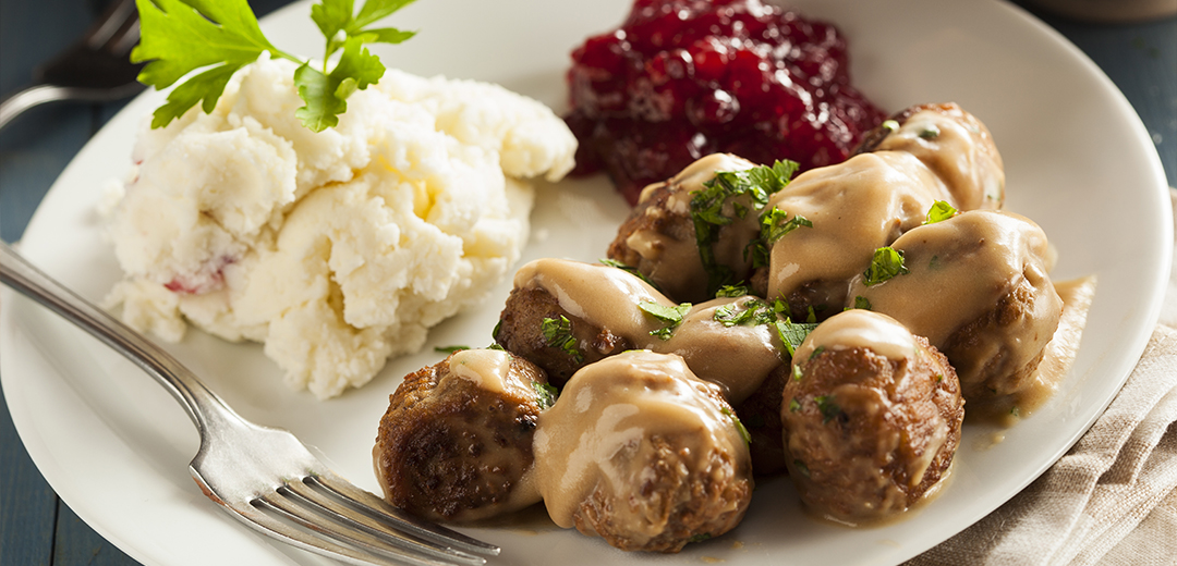 swedish-beef-meatballs